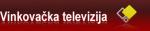 Vinkovačka televizija